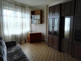 Аренда 3 комнатной квартиры на 15 микрорайоне