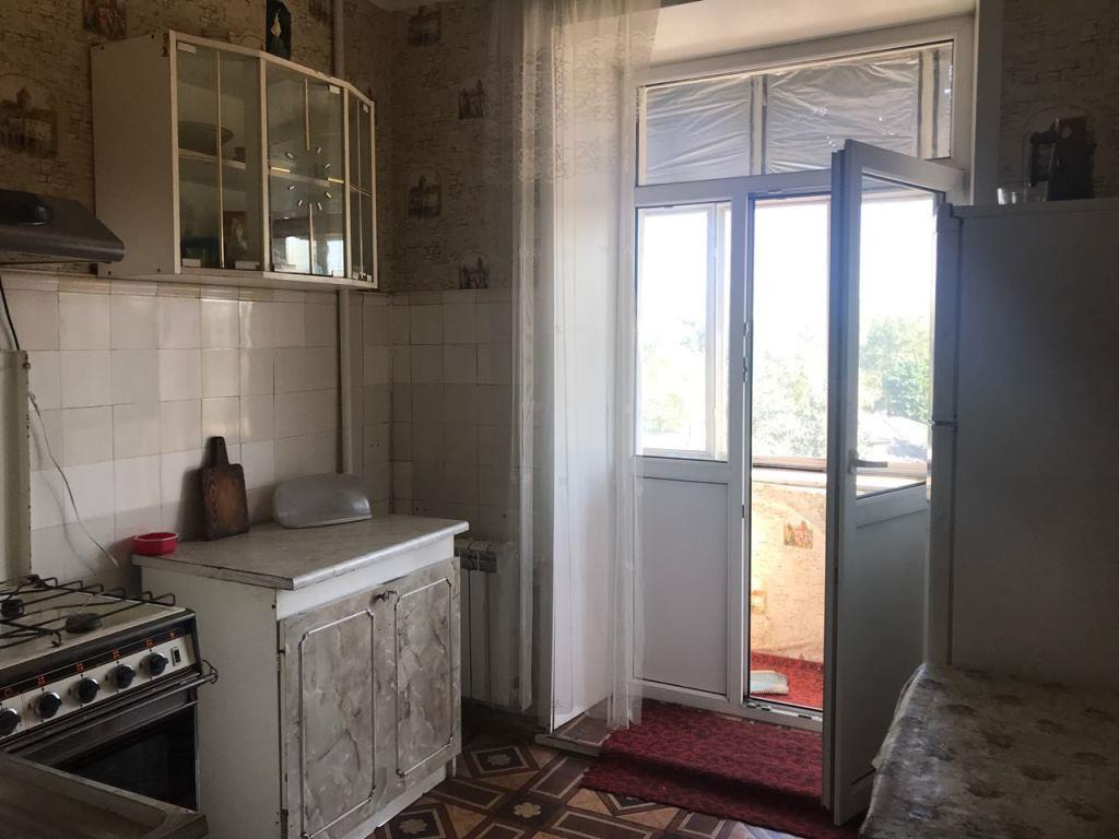 комната в 2-ком. квартире Сталинка НЛМК