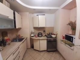 Продажа 1-комнатной квартиры в Липецке. Ул. З.Космодемьянской