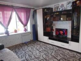 Продажа однокомнатной квартиры в Липецке