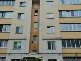 Купить крупногабаритную квартиру в Липецке