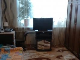 Купить квартиру в Липецке