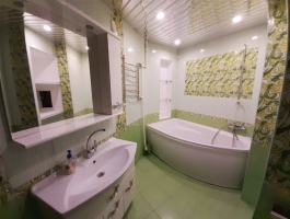 Продажа 2-комнатной квартиры в Центре. Ул. Космонавтов, д. 2