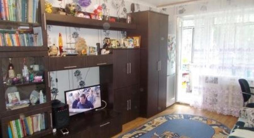Продажа квартиры. Липецк. ул. Титова