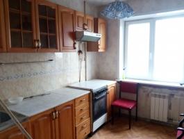 Продажа 4-комнатной квартиры в Центре