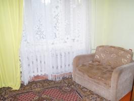 Снять комнату. Липецк. ул. 50 лет НЛМК, 17