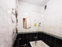Продажа 2-комнатной квартиры Липецк