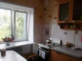 Продажа 2- комнатной квартиры. Липецк. ул. Гагарина.