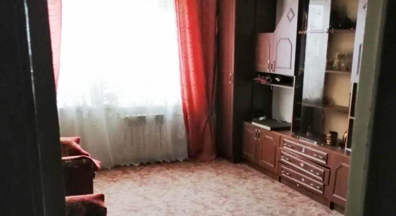 Купить двухкомнатную квартиру в Липецке район проспекта Победы