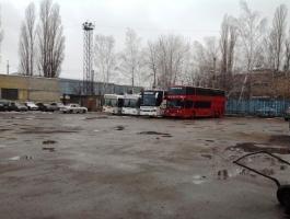 Купить производственную базу в Липецке