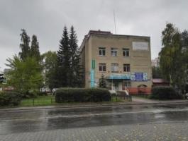 Сдам офисы, Липецк, центр, пр. Победы