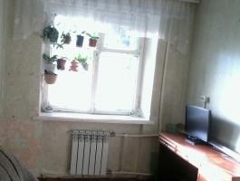 Продажа комнаты в Липецке. ул. 9 мая.