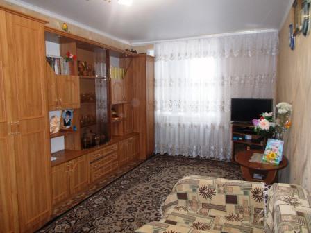 Продажа квартиры. Липецк, ул. Коммунистическая
