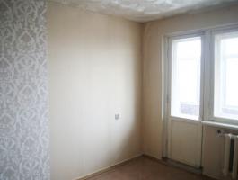 1-комнатная квартира. ул. Филлипченко