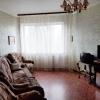 3 комнатная квартира ул. Меркулова д. 33