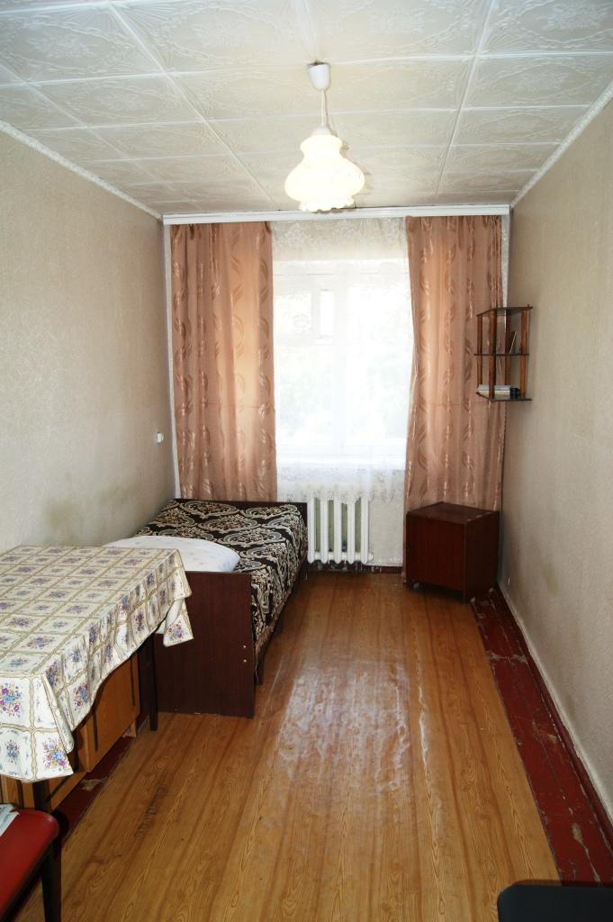 Комната 13,2 кв.м. Липецк, ул. Смургиса