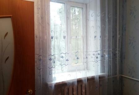 Продается 3-комнатная квартира Липецк